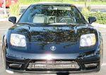 2003 Acura NSX T 01.jpg