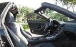 2003 Acura NSX T 04.jpg