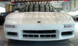 92 Acura NSX 002.jpg