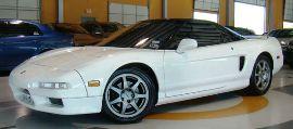 92 Acura NSX 003.jpg