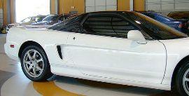 92 Acura NSX 004.jpg