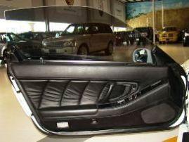 92 Acura NSX 005.jpg