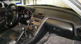 92 Acura NSX 006.jpg