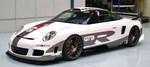 9ff 911 GT9R - 1120hp.jpg