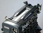 スカイラインGT-R RB26DETTファインスペックエンジン.jpg