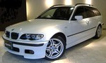 BMW 3シリーズツーリング.jpg