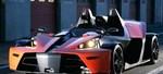KTM X-BOW.jpg