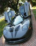 Mosler Automotive01.jpg