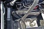 NSXR バッテリー.jpg